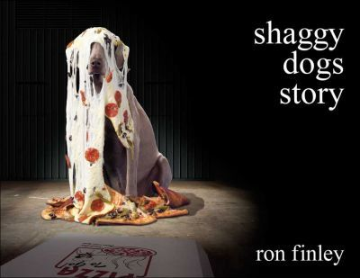 Shaggy Dogs Story