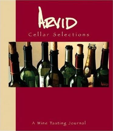 Arvid Cellar Selections
