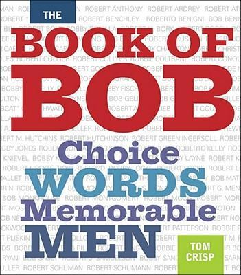 The Book of Bob