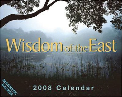 Wisdom of the East
