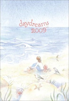 Daydreams Calendar