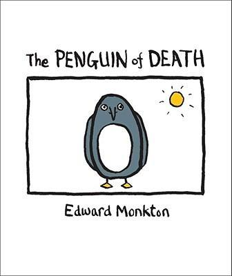 The Ballad of the Penguin of Death