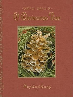 Nell Hill's O Christmas Tree