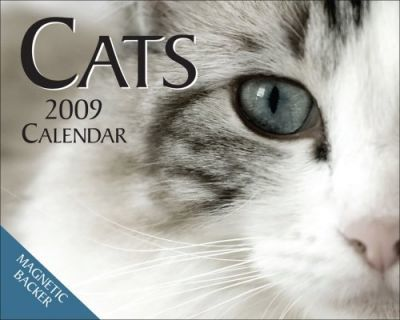 Cats 2009