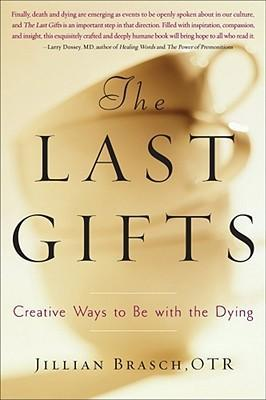 The Last Gifts