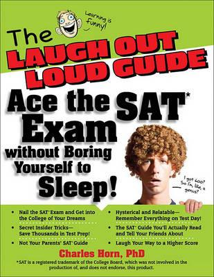 The Laugh Out Loud Guide