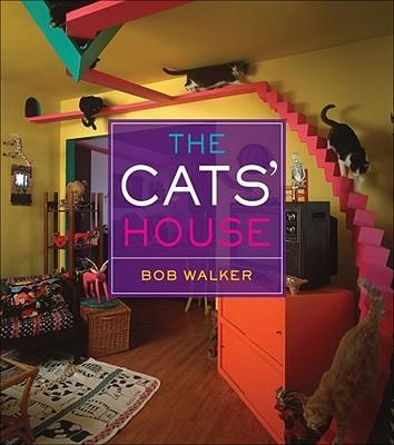 The Cats' House