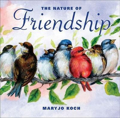 Nature of Friendship