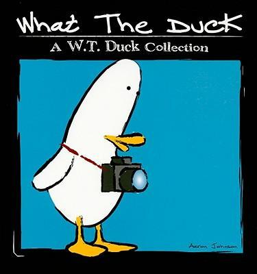 What the Duck