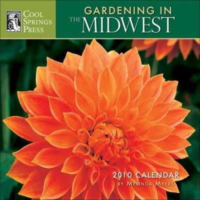Gardening in the Midwest