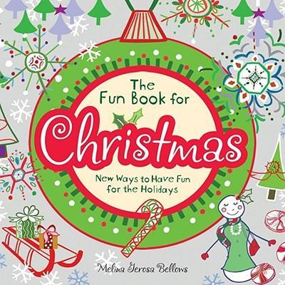 The Fun Book for Christmas