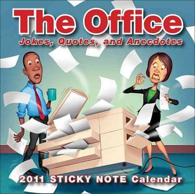The Office 2011