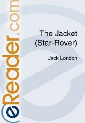 The Jacket (Star-Rover)