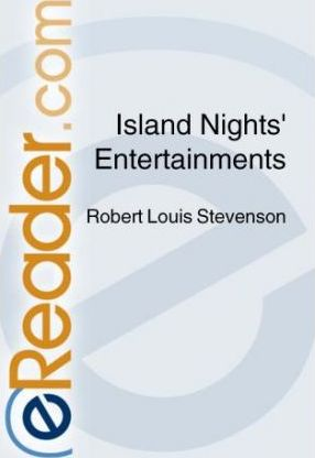 Island Nights' Entertainments