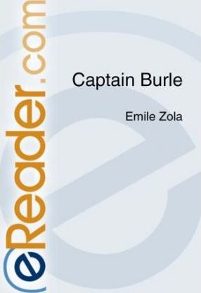 Captain Burle
