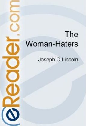 The Woman-Haters