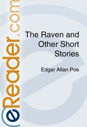 The Raven and Other Short Stories