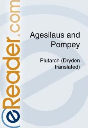 Agesilaus and Pompey