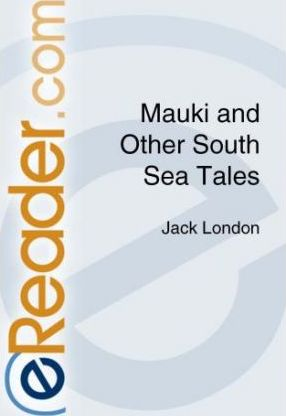 Mauki and Other South Sea Tales