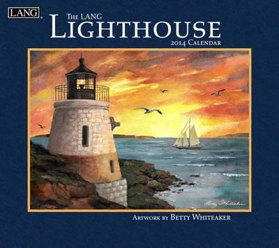 Reg 2014 Lighthouse Wall