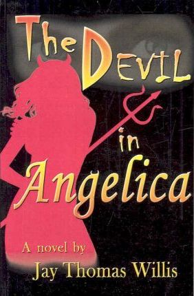 The Devil in Angelica