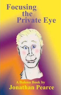 Focusing the Private Eye