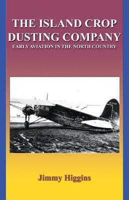 The Island Crop Dusting Company