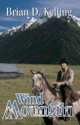 Wind of the Mountain