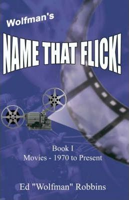 Wolfman's Name That Flick