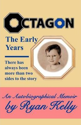 Octagon, The Early Years