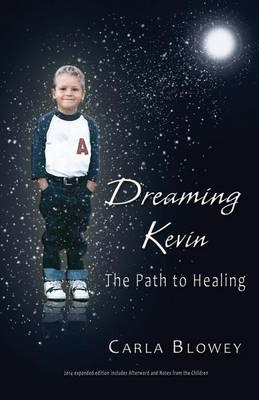 Dreaming Kevin