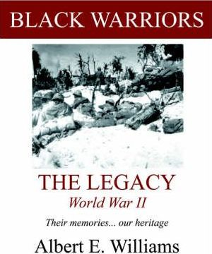 Black Warriors - The Legacy
