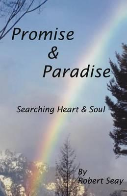 Promise and Paradise