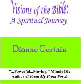 Visions of the Bible