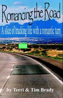 Romancing the Road