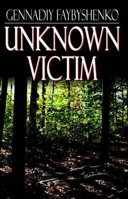 Unknown Victim
