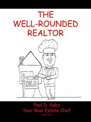 The Well-Rounded Realtor