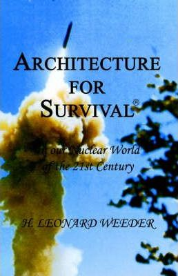 Architecture for Survival/Afs