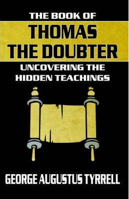 The Book of Thomas the Doubter
