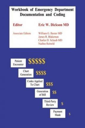Workbook of Emergency Department Documentation and Coding