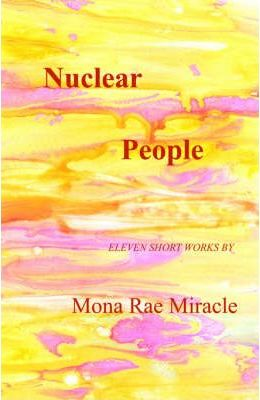Nuclear People