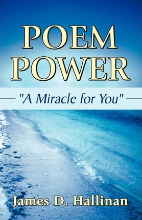 Poem Power / A Miracle for You