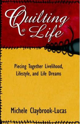 Quilting a Life