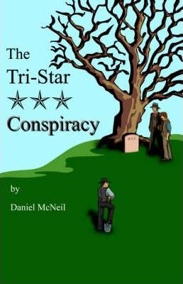 The Tri-Star Conspiracy
