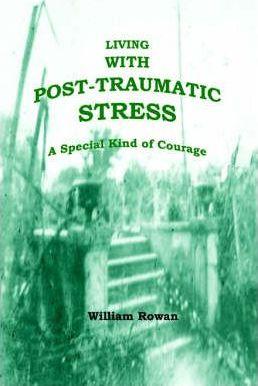 Living with Post-Traumatic Stress