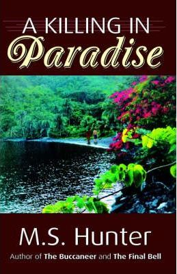 A Killing in Paradise