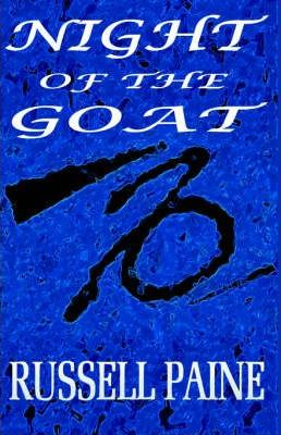 Night of the Goat