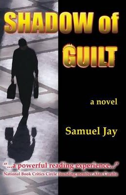 Shadow of Guilt