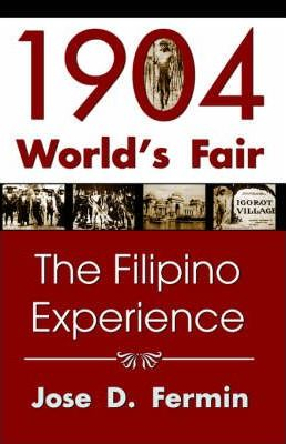 1904 World's Fair
