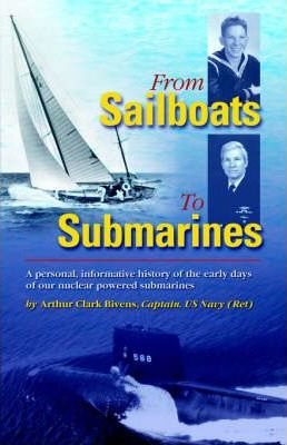 From Sailboats to Submarines